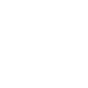 manhattan skyline about icon